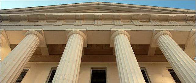 abogados derecho civil slider