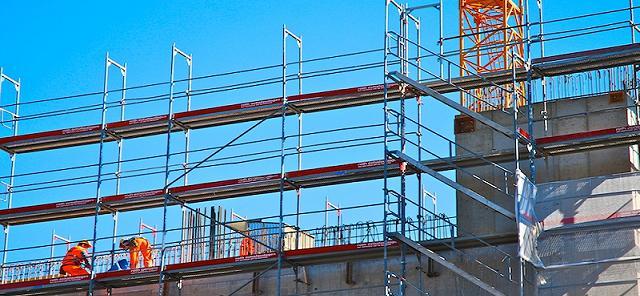 construccion-derecho-laboral