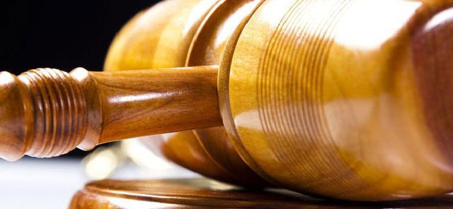 divorcios-y-separaciones-derecho-familia